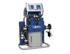 Graco Reactor H-XP3
