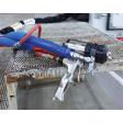 Graco Fusion Air Purge