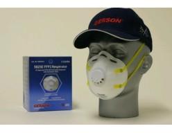 Stofmasker Gerson FFP2 10 stuks