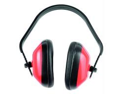 Gehoorbeschermer hoofdtelefoon model
