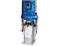 Graco Reactor 2 E-XP2